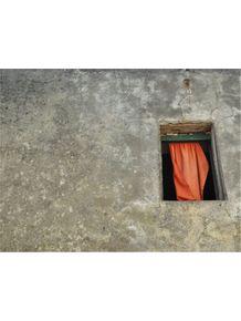 quadro-janela-feminina