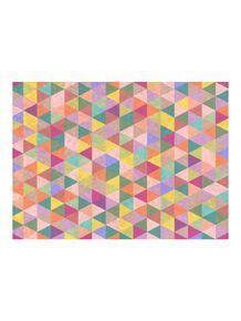 quadro-geometric-dreams