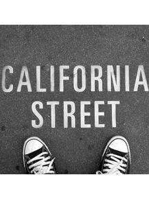 quadro-california-st