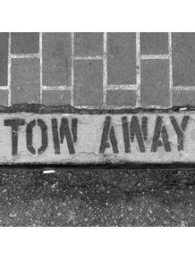 quadro-tow-away