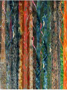 quadro-floresta-tropical