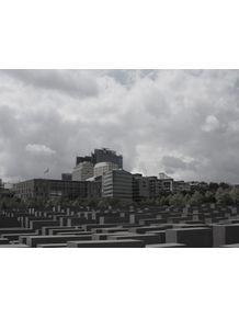 quadro-holocaust-memorial