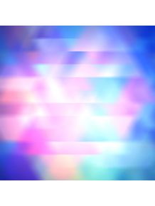 quadro-aurora-ii