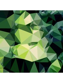 quadro-abstract-art-v