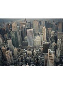 quadro-ny-buildings