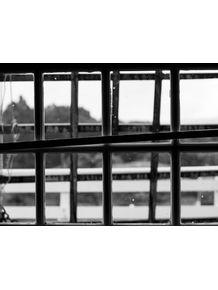 quadro-janela-p