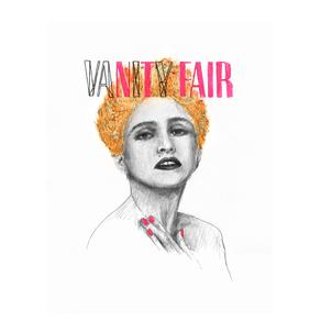 quadro-vanity-fair