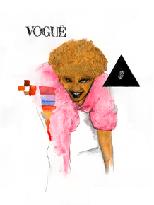 quadro-madonna-by-vogue