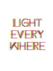quadro-light-everywhere-01