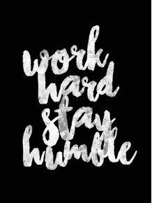 quadro-stay-humble