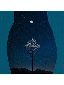quadro-mother-nature-blues