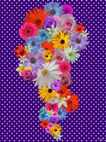 quadro-flowers-02