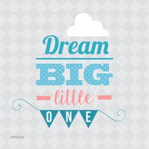 quadro-dream-dream