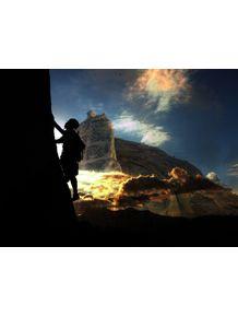 quadro-rock-climb