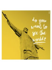 quadro-see-the-world--cristo-redentor