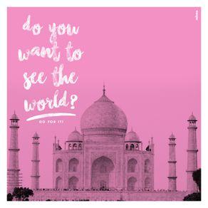 quadro-see-the-world--taj-mahal