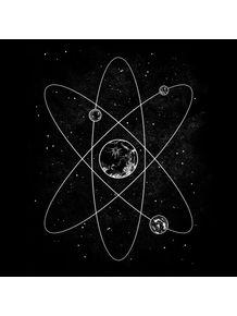quadro-atom