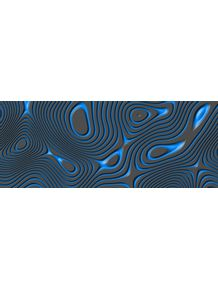 quadro-organic-abstract-01-blue