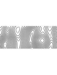 quadro-organic-abstract-03-white