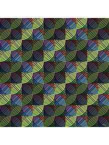 quadro-arcolor-8