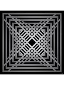 quadro-simetrico-2