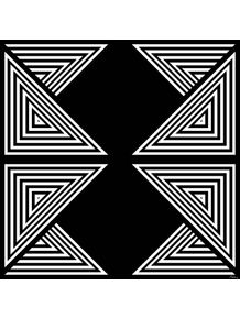 quadro-simetrico-3