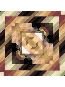 quadro-dquadrado2