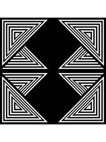 quadro-simetrico-4