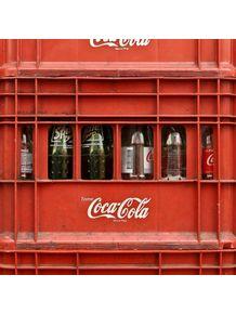 quadro-coca-cola-engradado