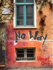 quadro-no-way