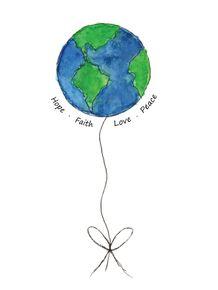 quadro-terra-wishes