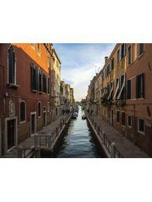quadro-venezia-canale