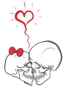 quadro-amor-seja-como-for