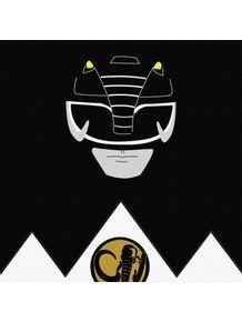 quadro-ranger-preto
