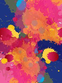 quadro-art-12b