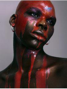 quadro-tears-blood