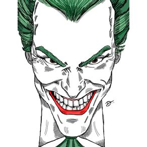 quadro-coringa-joker