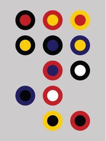 quadro-vinil-colors-mondrian-1