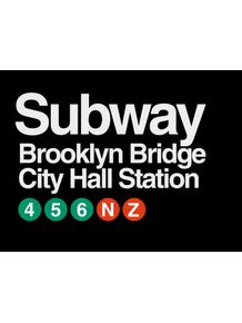quadro-subway-sign-002