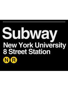 quadro-subway-sign-003