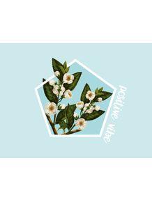 quadro-positive-vibe-floral