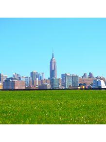 quadro-nyc-peaceful