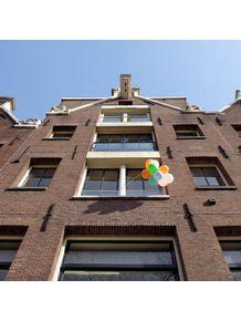 quadro-amsterdam-ballons