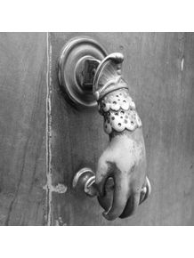 quadro-knock-knock