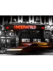 quadro-underworld-of-london