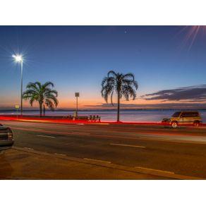 quadro-sunset-no-sul-de-porto-alegre