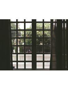 quadro-uma-janela-e-alguns-quadrados