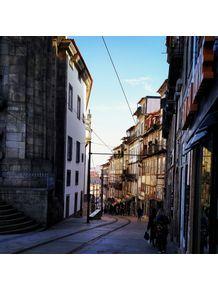 quadro-cidade-do-porto