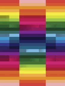 quadro-in-sp-colors