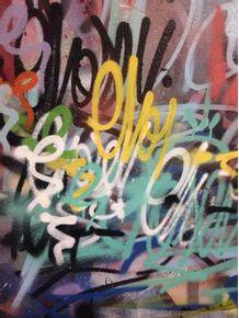 quadro-urbanismo-cores